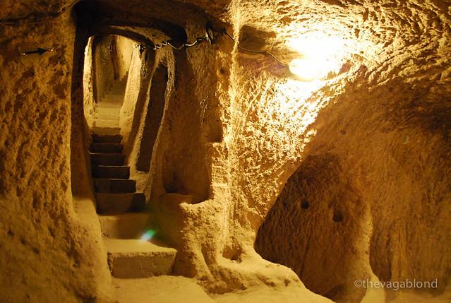Cappadocia-7.jpg