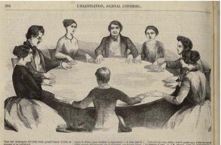 11l04 L Ilustration Universell 7 14 mayo 1853