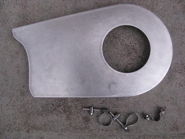 Wed, 11/16/2011 - 21:40 - chaincase parts