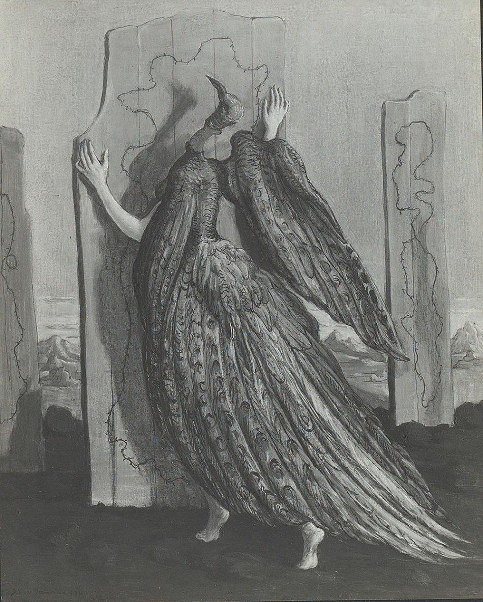 Suzanne Van Damme  3