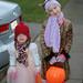 halloween_20111031_21143
