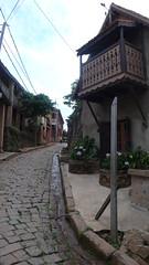 Fianarantsoa-41