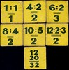 face4 cube 3