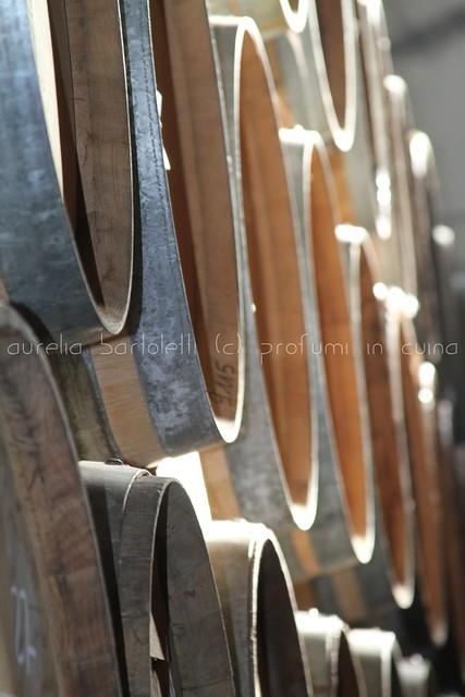Distillerie Bonaventura Maschio