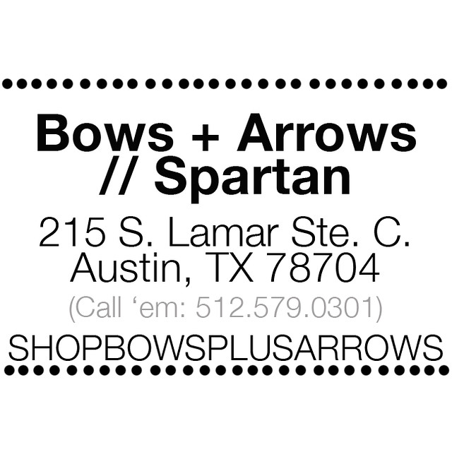 BOWSARROWSSPARTAN_info