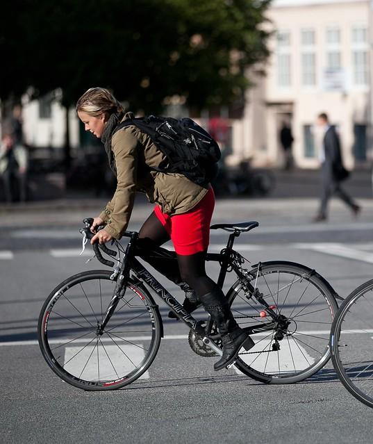 Copenhagen Bikehaven by Mellbin 2011 - 1089