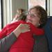 hocking_valley_train_20111126_21446