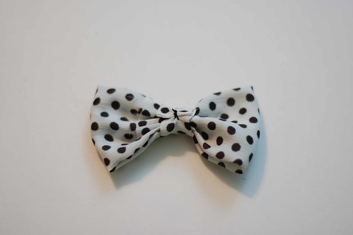 DIY bow-6-2