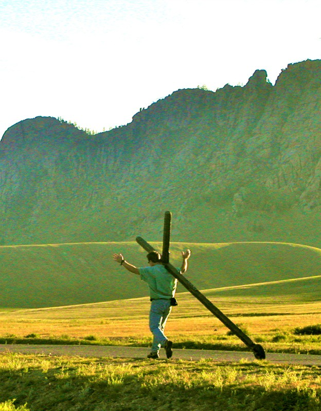 Mongolia Image2