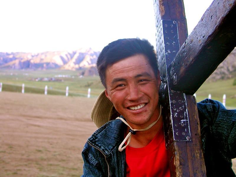 Mongolia Image13
