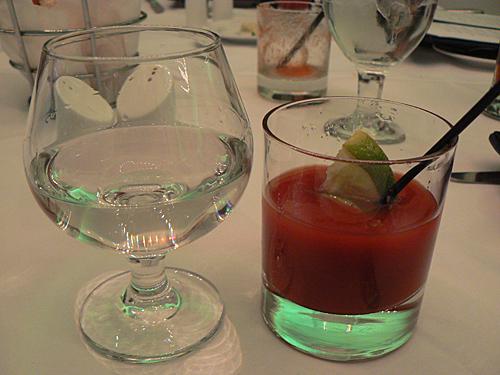 tequila sangrita.jpg
