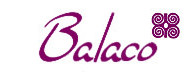 Balaco