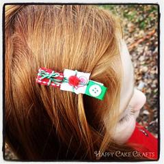 gift_hairclip_clip_happycakecrafts_12_11