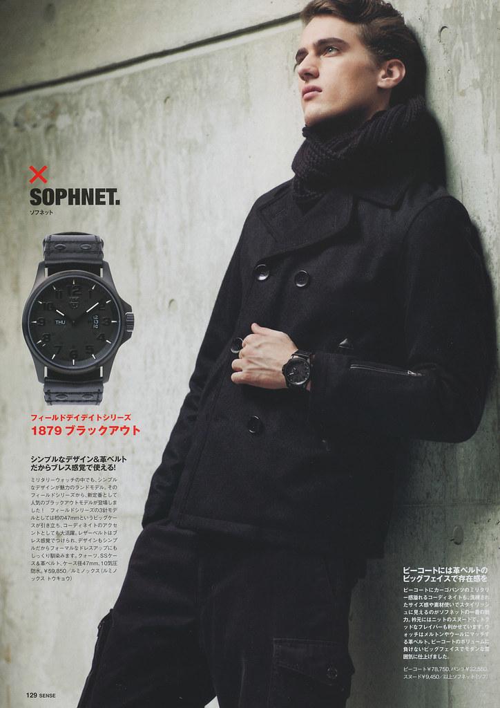 Robin Barnet0045(SENSE2011_12)