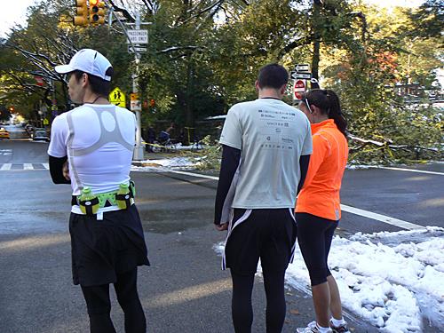 joggers à Central Park.jpg