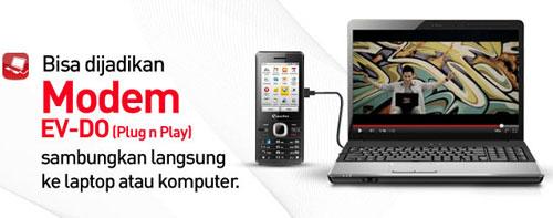 IDhandphone Spesifikasi Harga Ponsel Smartphone Tablet