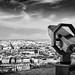 Demain, rendez-vous à Lyon ! by ...::: Antman :::...