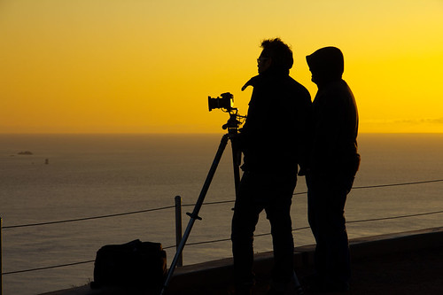 Twilight Photographers