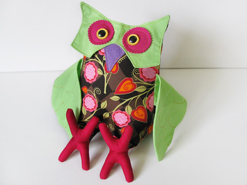 OWL-toy-pattern---girl