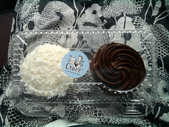 Craves Cupcakes