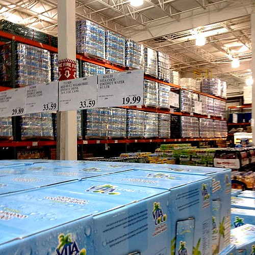 6482232531 99f81cf7b5 New Items Added to the Costco Organic and Natural Price List