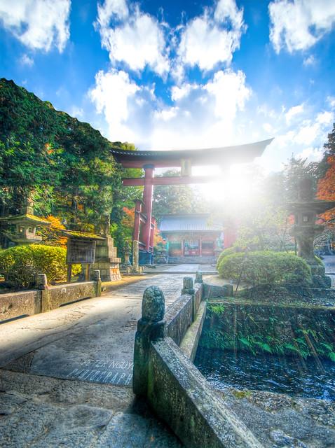 Good Morning For Japanese : Good morning japan flickr photo sharing