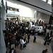 lobby @ TEDx San Diego 2011    MG 3424