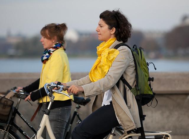 Copenhagen Bikehaven by Mellbin 2011 - 1955