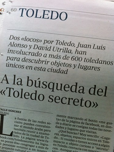ABC Toledo