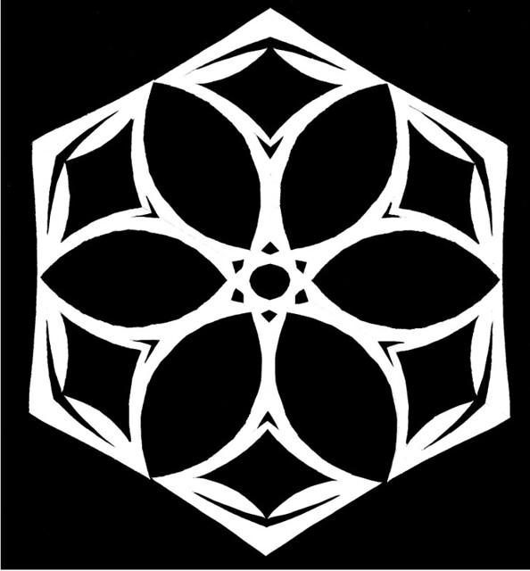 snowflakes_0038