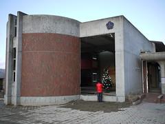 大川小学校20111210_01