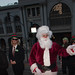 Santa's Secret Service-30.jpg
