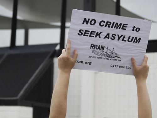 rran stop the deportations 9
