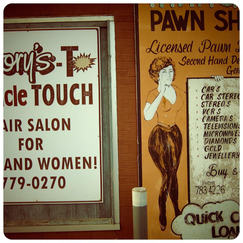 Tawagin Pawnshop