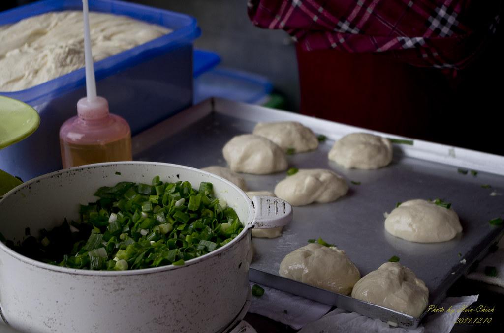 [宜蘭]味珍香卜肉店