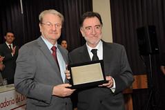 14/12/2011 - DOM - Diário Oficial do Município