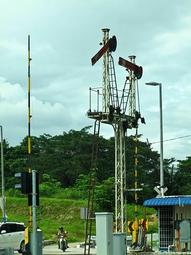 IMG_0142 Tanjung Rambutan , 红毛丹埠