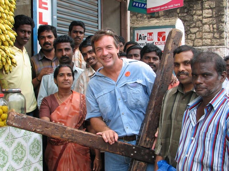 India Image61