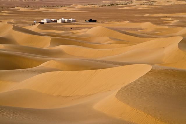 Sahara #2