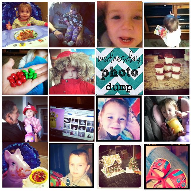 photo dump Dec 15 2011