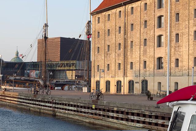 Copenhagen-95.jpg