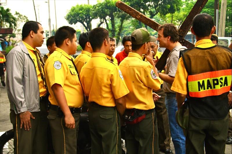 Philippines Image27
