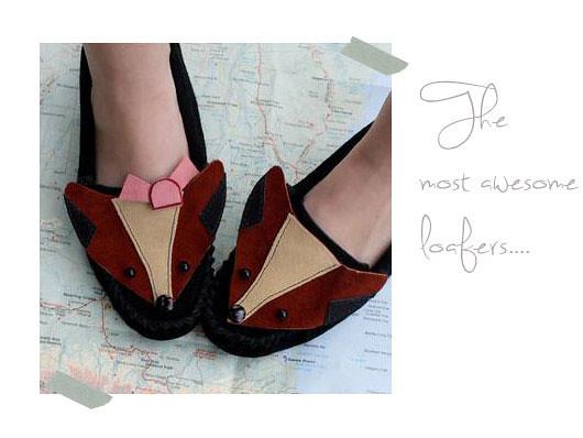 loaferlove