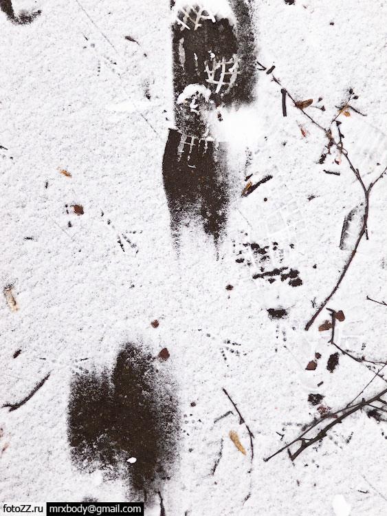 13_winter_facture-[20111129_5376]