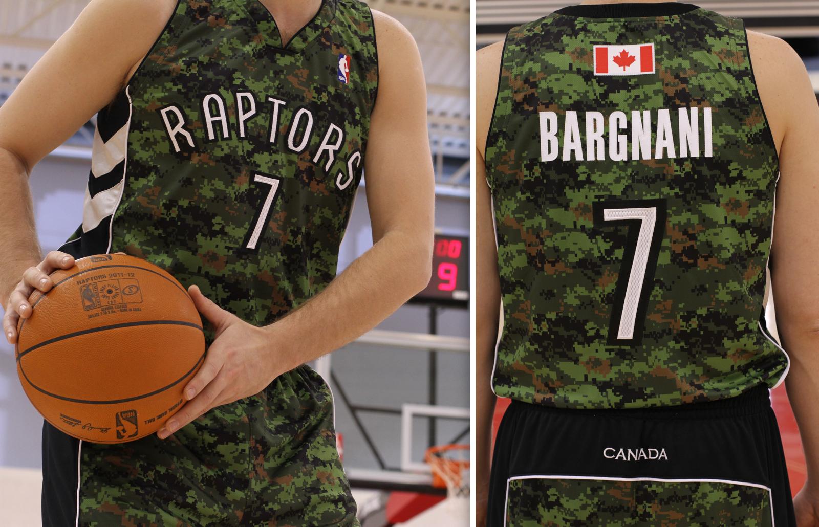6d330ac26 HIP HOOP JUNKIES - A Toronto Raptors NBA Canada Basketball Blog  And ...