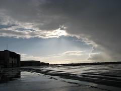 Pearl Harbor Hangar 79