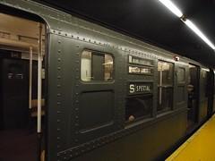 土, 2011-12-17 12:25 - Vintage Subway