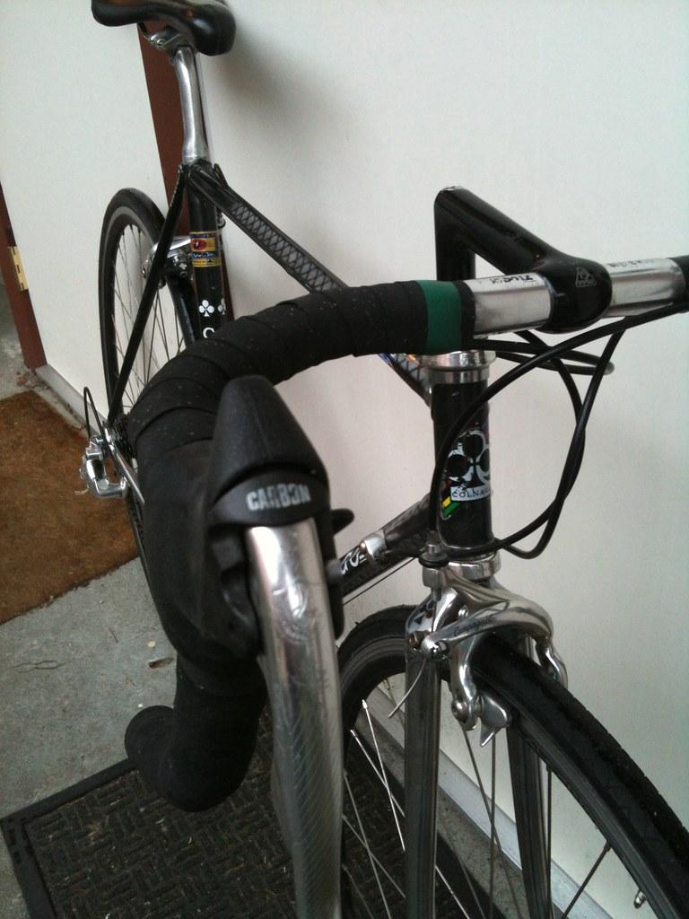 Seattle Craigslist Bicycles
