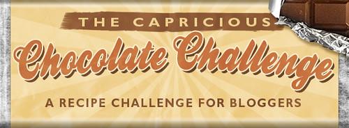 chocolate_challenge