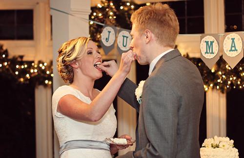 Adam & Katie - Wedding 1323